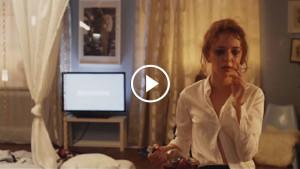 Клип группы «Ленинград», который уже взорвал интернет. Громкое название » Сиськи» не менее эпатажнее «Лабутенов»