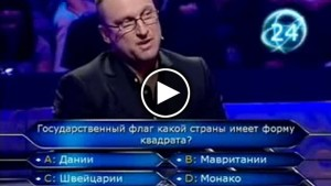 Дмитрий Нагиев звонит своему сыну! Нереально смешно)))