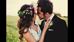 Главный вопрос, который нужно задать себе перед браком….