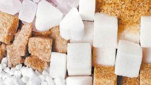 Необычные способы использования сахара о которых вы еще не слышали