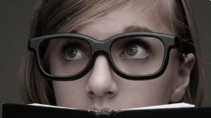 20 слов, которые нужно знать чтобы выглядеть умным в разговоре