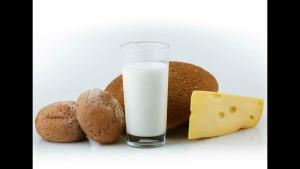 Как можно отличить натуральные продукты от синтетики в супермаркете!