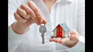 Реальная переписка о сдачи недвижимости, посмеялся от души!