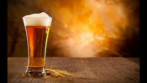 Знаете ли вы как ещё можно использовать пиво в быту?