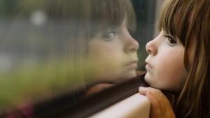Урок прощения, — иногда взрослым  стоит поучится мудрости у детей
