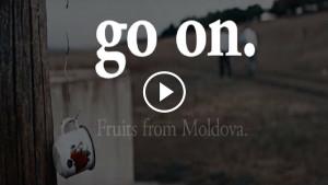 Молдавские фермеры  исполнили хит Queen!