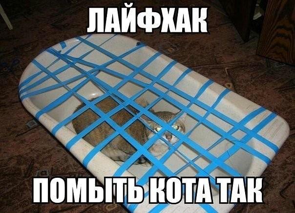 poleznye-sovety-pri-planirovke-kuhni-05-min