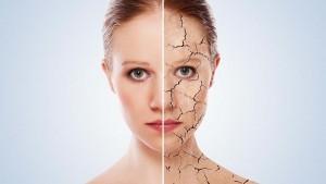 Бывает ли у вас такое, когда все тело необъяснимым образом начинает зудеть?