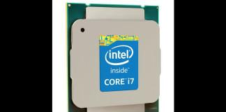10-ядерный процессор для настольных компьютеров