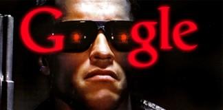 Искусственный интеллект помогает Google