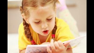 Красноярца возмутил «антисемейный» стих, который дали выучить его дочери (фото)