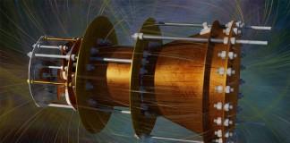 NASA подтвердила работоспособность невозможного двигателя