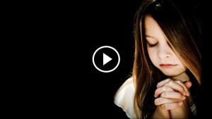 Наргиз исполняет песню Людмилы Гурченко «Молитва» так, что дрожь по телу пробегает…