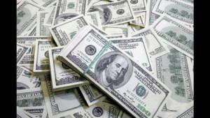 Пивной миллиардер завещал 209 млн долларов жителям родной деревни (2 фото)