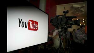 YouTube может уйти из России из-за закона об онлайн-кинотеатрах