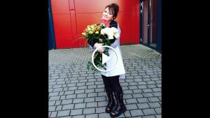 Любители КВН в шоке от того, как сейчас выглядит Ольга Картункова. Ничего себе, похудела…