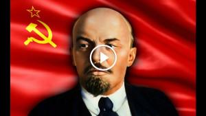 От Сочинения Юного Ученика О Владимире Ильиче Ленине Плакали Все Учителя!