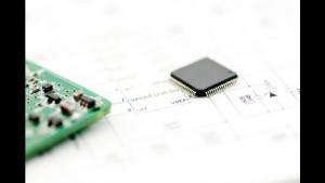 Ученые создали самый маленький полупроводниковый транзистор