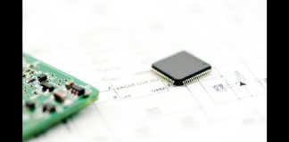 самый маленький полупроводниковый транзистор