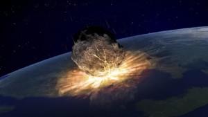 Экспедиция в кратер Чиксулуб показала, как «убийца динозавров» изменил Землю