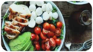 10 блюд, которые стоит научиться готовить к 30 годам