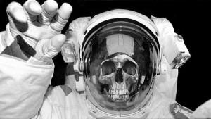 10 страшных и трагичных историй, связанных с космосом