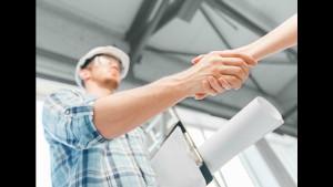 5 классических ошибок при ремонте квартиры под ключ