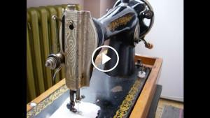 Антиквары устроили охоту за старыми швейными машинками. Узнав причину, ты побежишь проверять чердак!