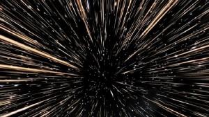 Астрономы нашли способ проверить, не изменилась ли скорость света