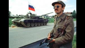 Чем запомнился 1991 год (48 фото)