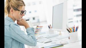 Что должен и что не должен клиенту дизайнер: рассказывает профи