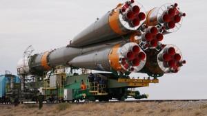 Хотите купить ракету? Да пожалуйста!