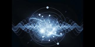 Найден материал, существующий между классическим и квантовым мирами