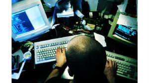 Российские хакеры ежедневно зарабатывали миллионы долларов на мошенничестве с интернет-рекламой (3 фото + текст)