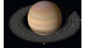Сколько времени сможет прожить человек на других планетах (9 фото)
