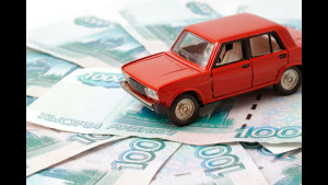 Транспортный налог: платить или не платить