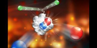 Управляемый термоядерный синтез стал на один шаг ближе