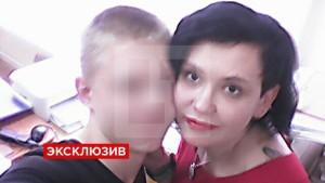 В Волжске учительницу уличили в интимной связи с 8-классником (3 фото)