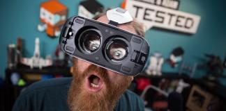 Виртуальная реальность очень скоро может стать действительно беспроводной