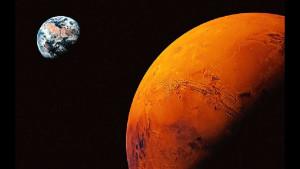 Элон Маск применяет закон Мура к Марсу… и ошибается