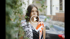 Эта девочка перепела победительницу Евровидения-2016, заставив Тину Кароль рыдать!