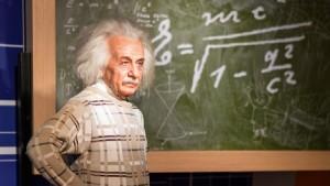 10 бесценных жизненных советов от Альберта Эйнштейна