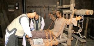 9 сумасшедших фактов о древнем Китае