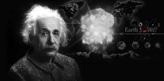 Задача от Эйнштейна