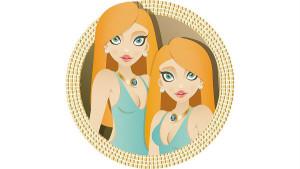 Лучшие ПОДАРКИ на 8 МАРТА для женщин разных знаков Зодиака