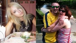 Мужчина бросает невесту ради блондинки, с которой познакомился в интернете. Позже всплывает правда