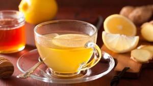 Эти 7 видов чая крайне опасны. Выбросите их немедленно!