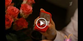 Социальный ролик про мобильные телефоны