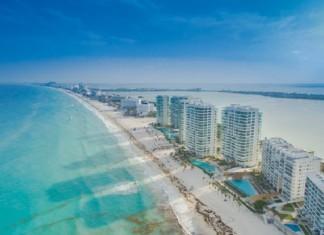 курортных городов, в которых можно бюджетно жить
