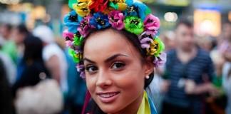 стран мира с самыми красивыми девушками